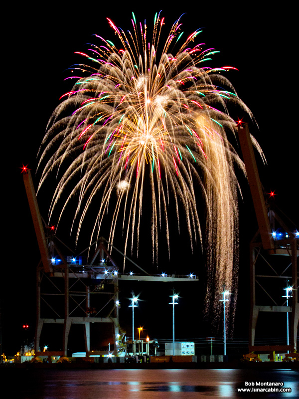 port_canaveral_fireworks_160702_19