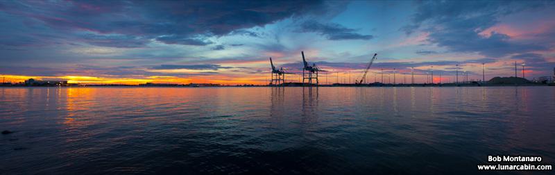 port_canaveral_fireworks_160702_2