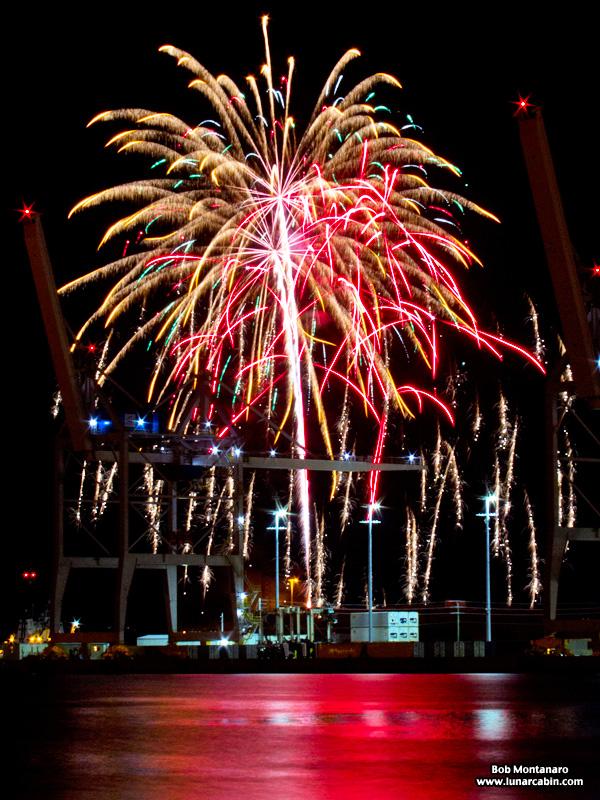 port_canaveral_fireworks_160702_20