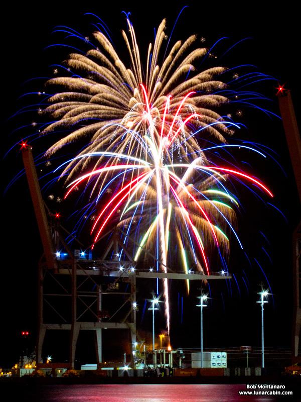 port_canaveral_fireworks_160702_21