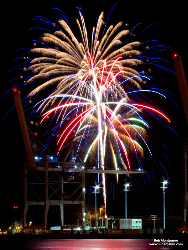 port_canaveral_fireworks_160702_21