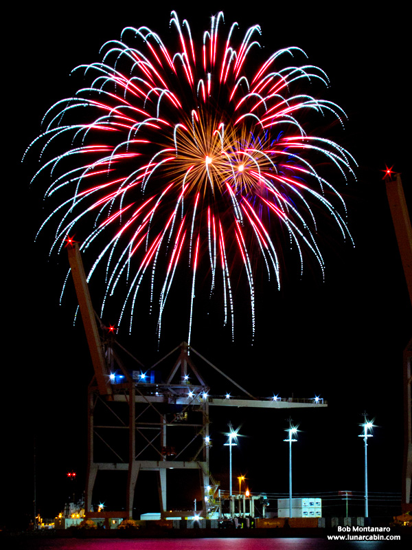 port_canaveral_fireworks_160702_22