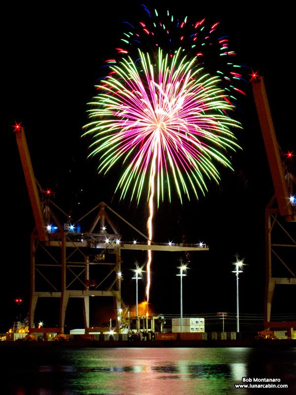 port_canaveral_fireworks_160702_23