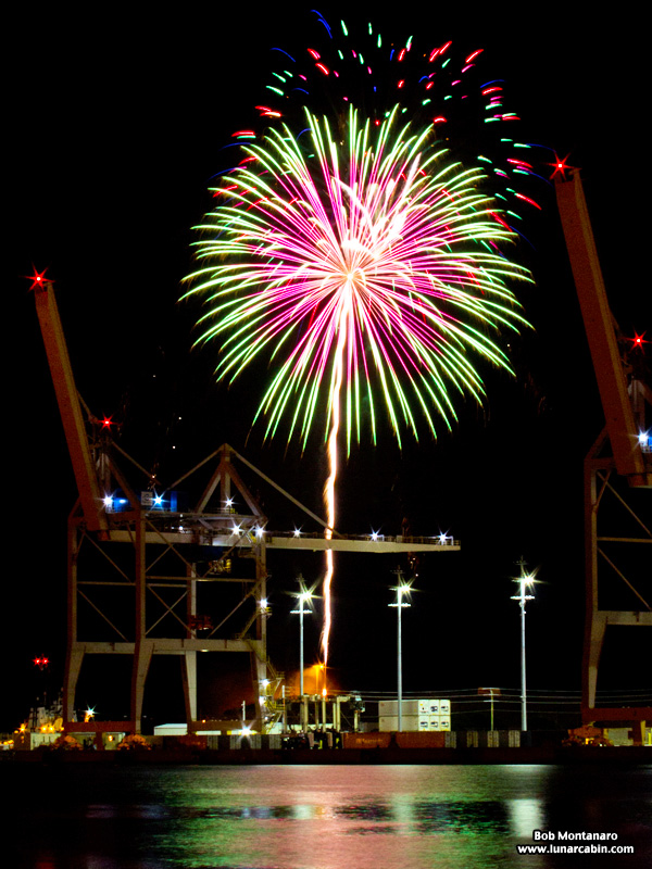 port_canaveral_fireworks_160702_23
