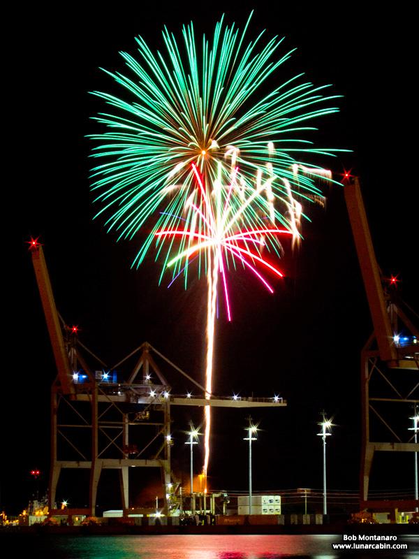port_canaveral_fireworks_160702_24