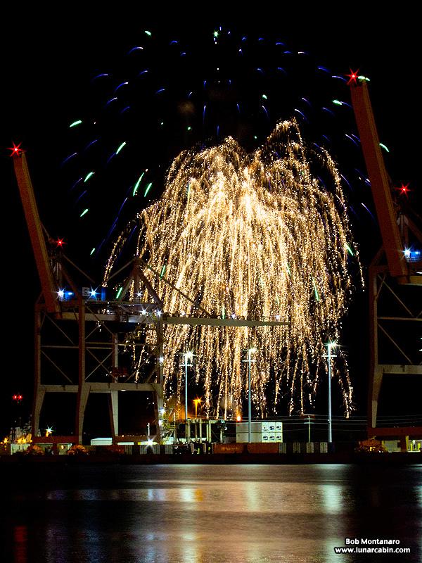 port_canaveral_fireworks_160702_25