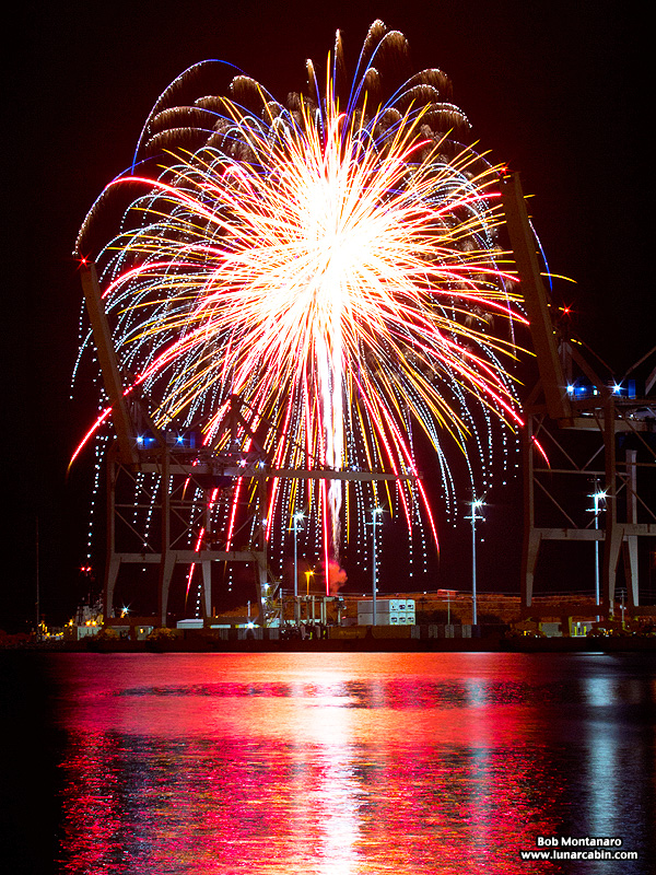 port_canaveral_fireworks_160702_26