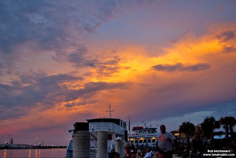 port_canaveral_fireworks_160702_3