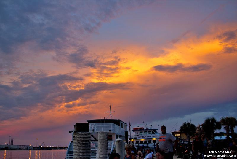 port_canaveral_fireworks_160702_3