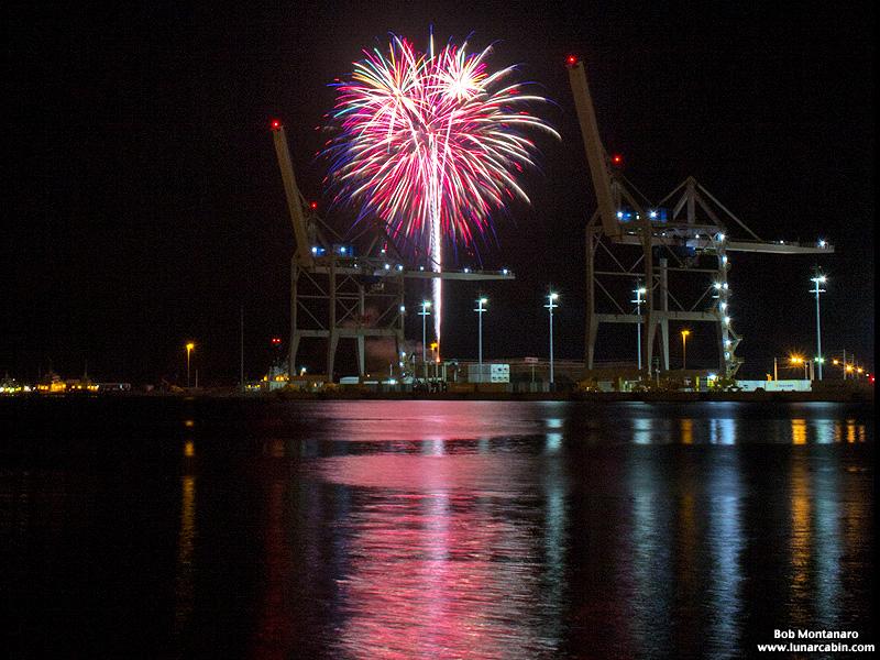 port_canaveral_fireworks_160702_4