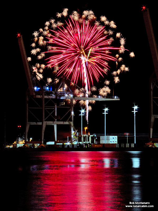 port_canaveral_fireworks_160702_5