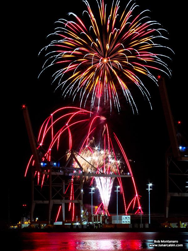 port_canaveral_fireworks_160702_6