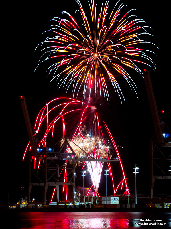 port_canaveral_fireworks_160702_6
