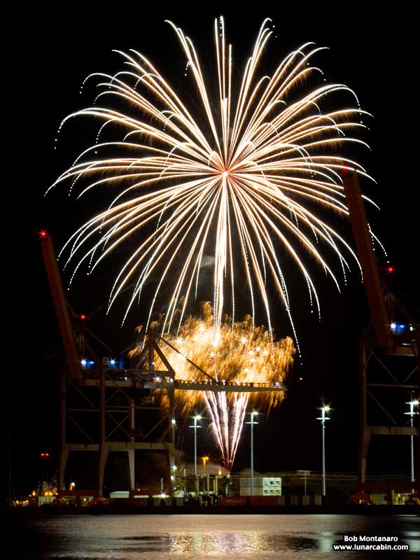 port_canaveral_fireworks_160702_7