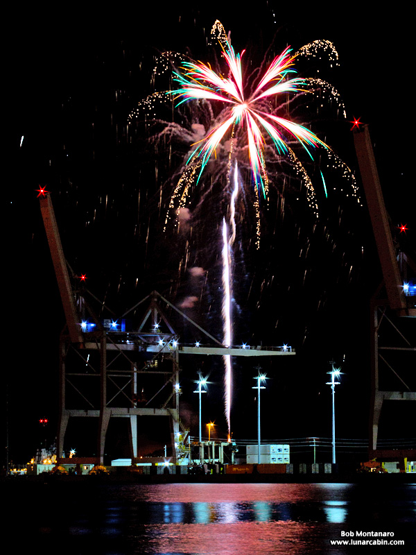 port_canaveral_fireworks_160702_8