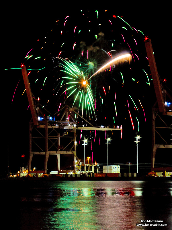 port_canaveral_fireworks_160702_9