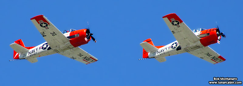 aviation_day_120317_1