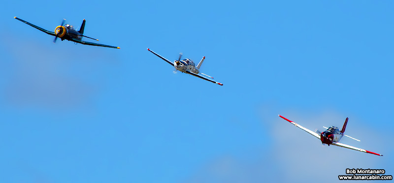 aviation_day_120317_11