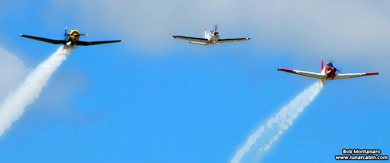 aviation_day_120317_7