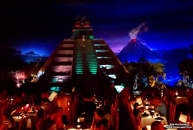 epcot_mexico_160923_4
