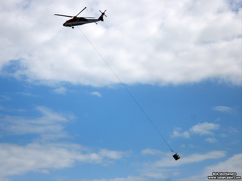 pinwr_helicopter_060110_10