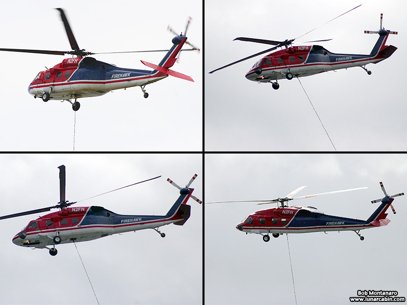 pinwr_helicopter_060110_11