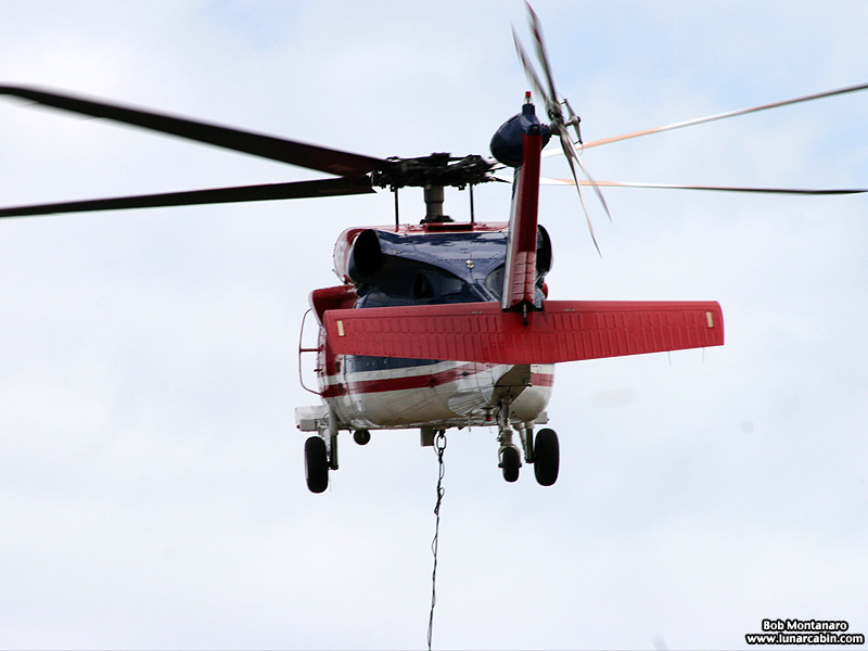 pinwr_helicopter_060110_6