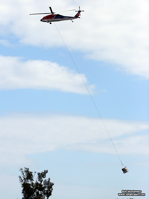 pinwr_helicopter_060110_8