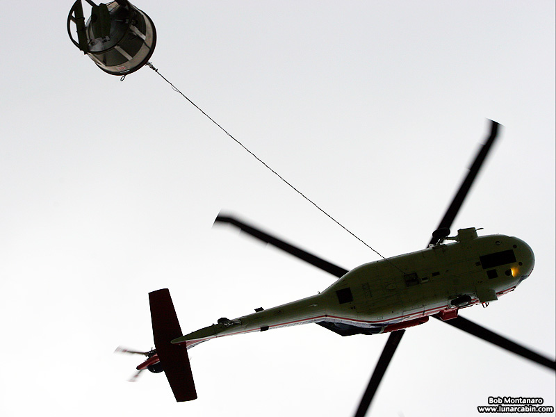 pinwr_helicopter_060110_9