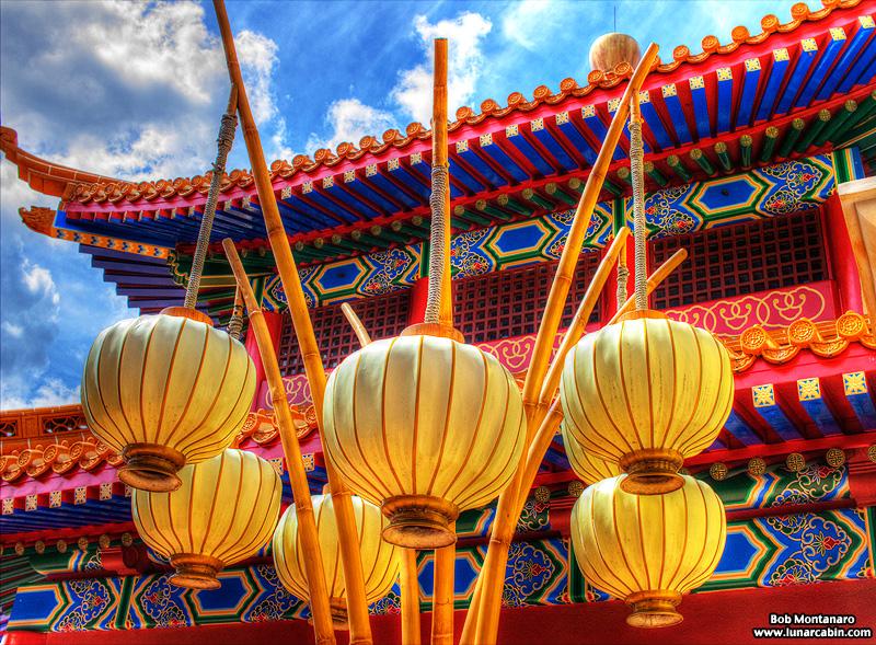 epcot_china_160923_10