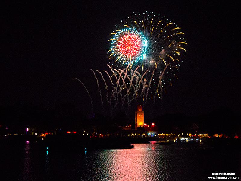epcot_fireworks_160923_1