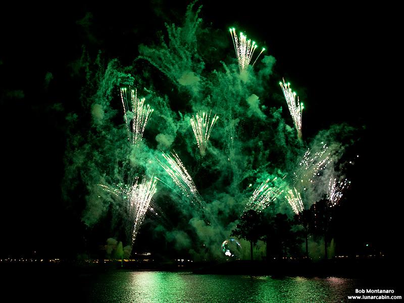 epcot_fireworks_160923_10