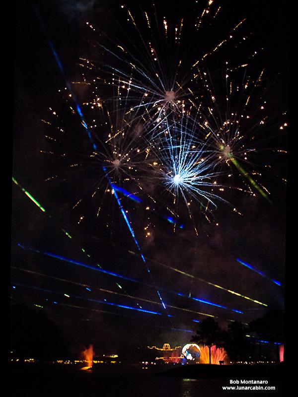 epcot_fireworks_160923_11