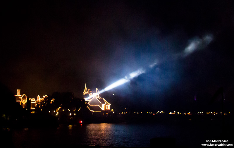 epcot_fireworks_160923_12