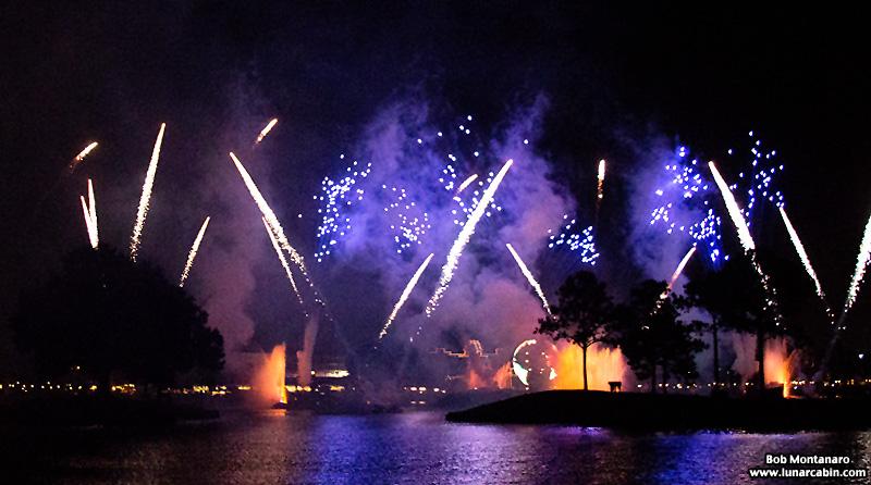 epcot_fireworks_160923_13