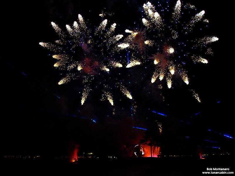 epcot_fireworks_160923_14