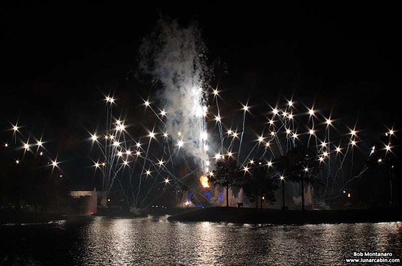 epcot_fireworks_160923_15