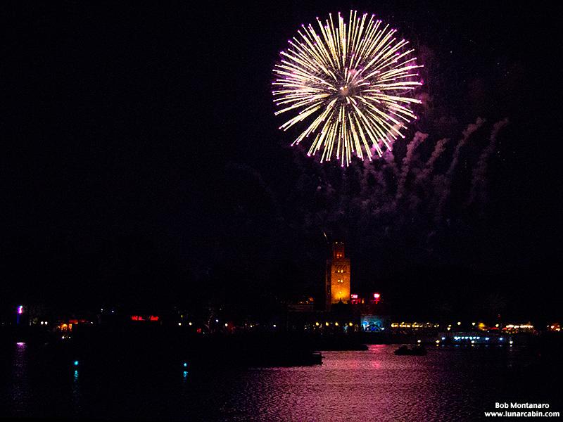 epcot_fireworks_160923_2