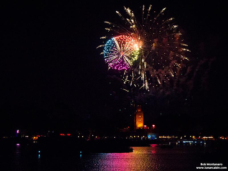 epcot_fireworks_160923_3
