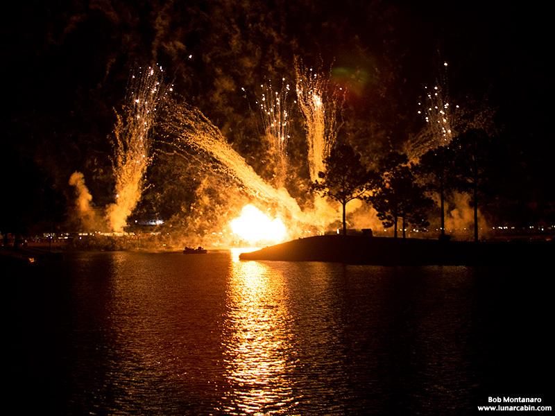 epcot_fireworks_160923_4