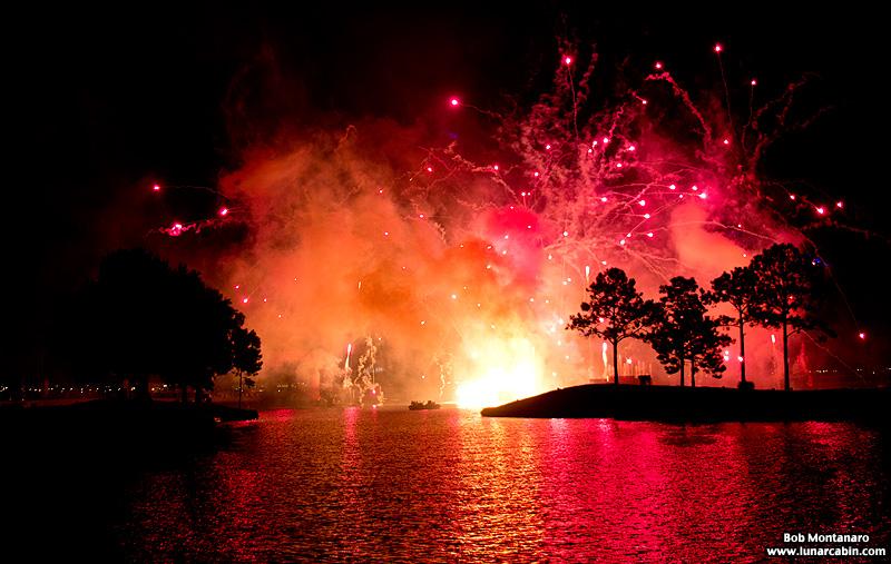 epcot_fireworks_160923_5