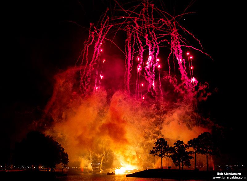 epcot_fireworks_160923_6