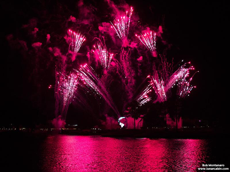 epcot_fireworks_160923_9