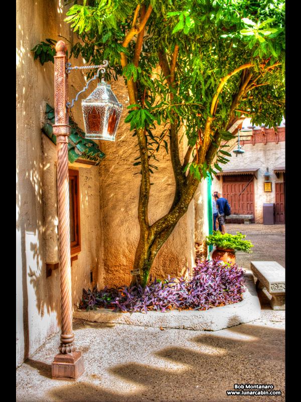epcot_morocco_160923_4