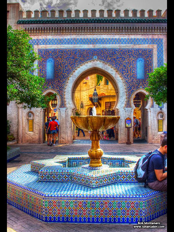 epcot_morocco_160923_6