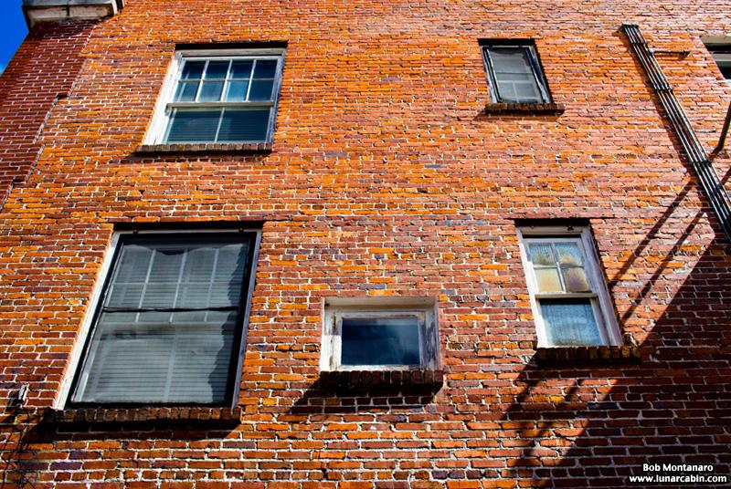 mt_dora_brick_building_161015_10