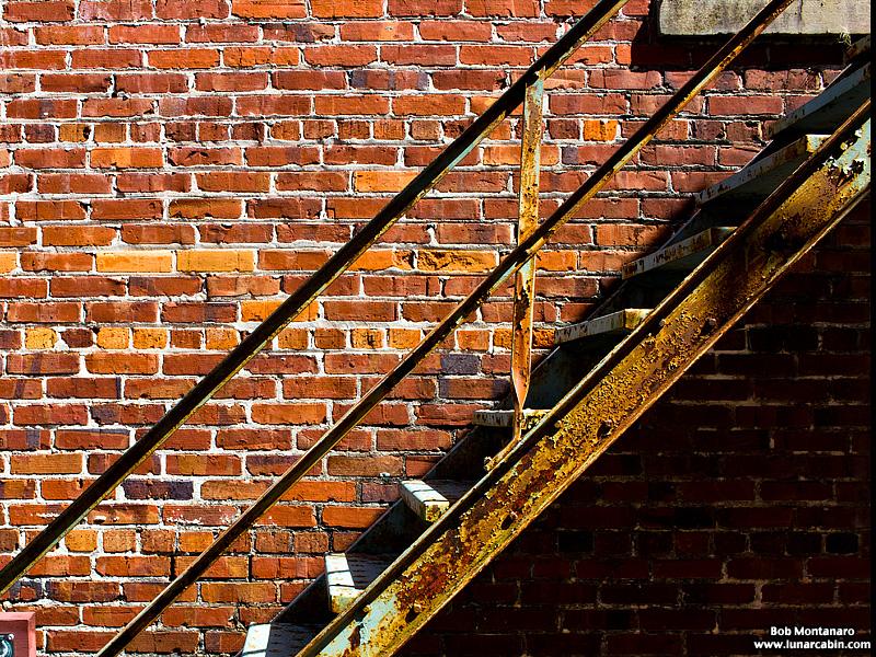 mt_dora_brick_building_161015_11