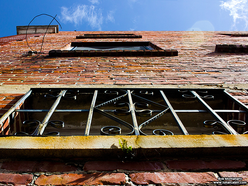 mt_dora_brick_building_161015_5