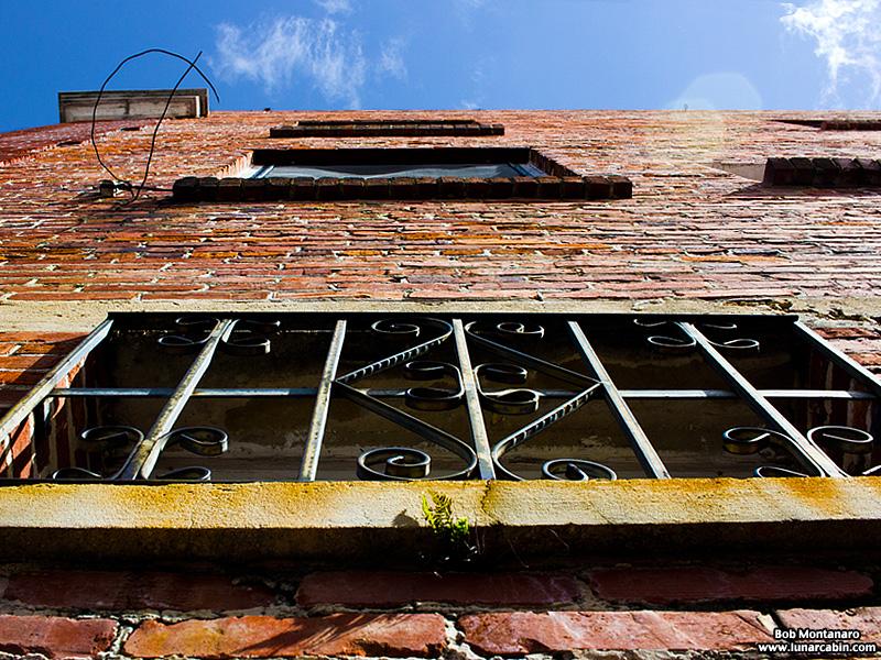 mt_dora_brick_building_161015_5