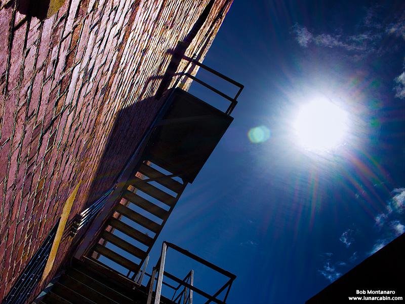 mt_dora_brick_building_161015_7